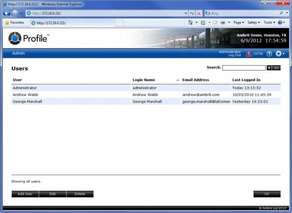 Screen shot 2010-03-26 at 13.24.24