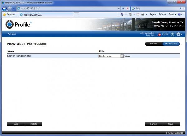 Screen shot 2010-03-26 at 13.33.40