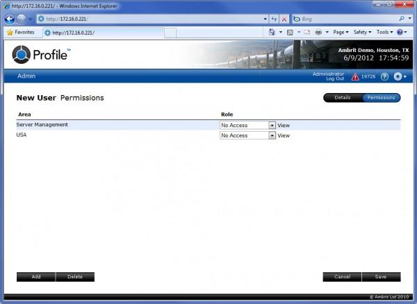 Screen shot 2010-03-26 at 13.37.30