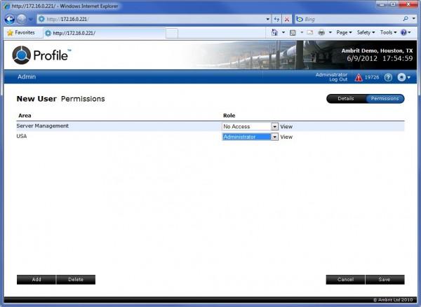 Screen shot 2010-03-26 at 13.41.07