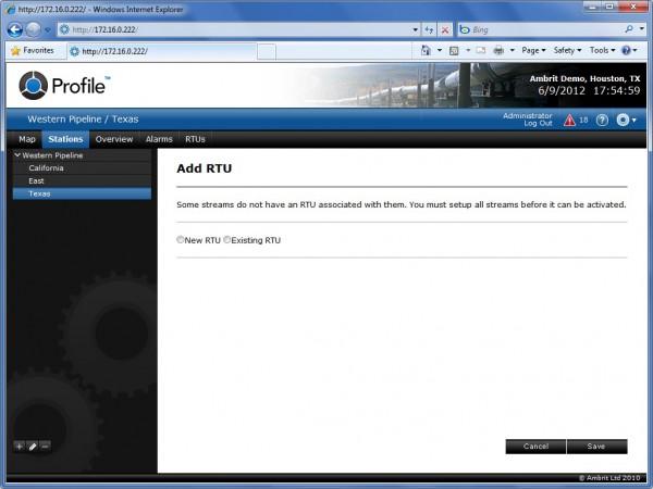 Screen shot 2010-03-27 at 10.20.42