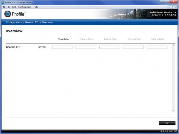 Screen shot 2010-03-31 at 13.13.31