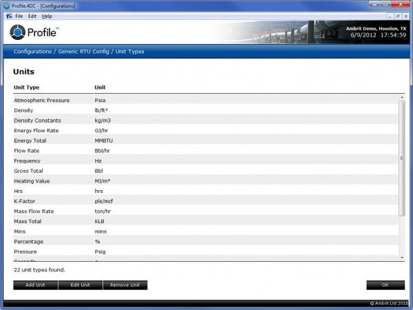 Screen shot 2010-03-31 at 13.22.01