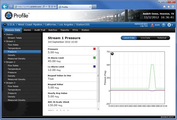 Screen shot 2010-09-03 at 16.48.03