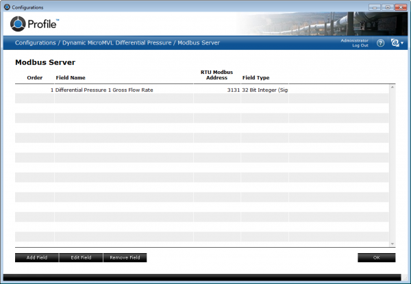 2014-07-08 13.32.49 Screenshot
