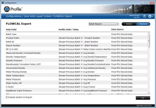 Screen Shot 2012-11-01 at 16.47.18