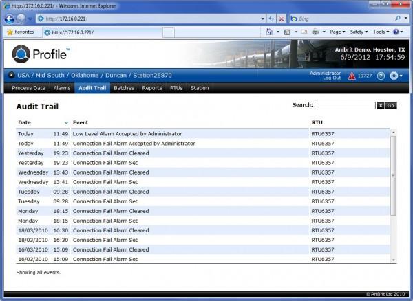 Screen shot 2010-03-26 at 11.49.19