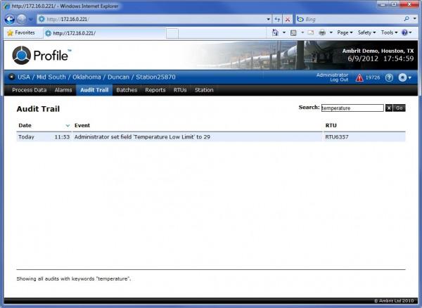 Screen shot 2010-03-26 at 11.53.37