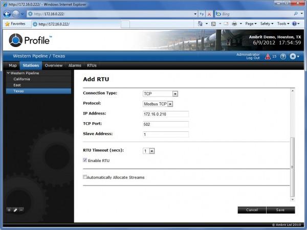 Screen shot 2010-03-27 at 10.12.15