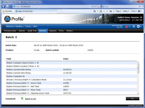 Screen shot 2010-04-01 at 12.05.37